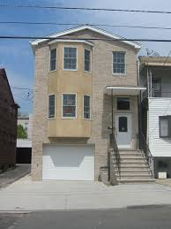Houses In New Jersey Houses For Rent In New Jersey Sulekha Rentals