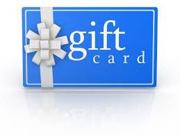 gift cards online davey s locker gift cards now sold online daveys locker