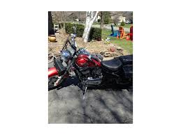 kawasaki vulcan 800 classic for sale used motorcycles on