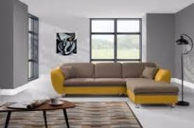 Cheap Sofas On Finance Cheap Sofa Beds On Finance Home Design Ideas