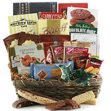 Cookie Gift Baskets Cookie Gift Baskets Gourmet Cookie Gifts Diygb