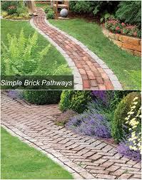 backyard pathway ideas 742 best stone path ideas images on