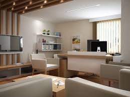 office 24 sweet modern home office design in addition to home
