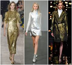 illuminate fall winter fashion trends