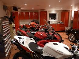 flickr photos tagged customgaragedesign picssr custom garage design and furnished by vault