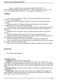 Dba Resume For 2 Year Experience Internal Cover Letter Chicago Dissertation Office Consumerism