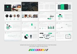 Ppt Design How To Create A Powerpoint Presentation From A Ppt Ppt Tempelate