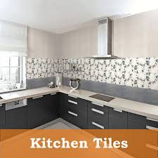 Kitchen Wall And Floor Tiles Design Kitchens Kitchen Tiles Backsplash Tiles Glass Tiles For