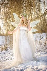 halloween angel wings 79 best fairy wings images on pinterest fairy costumes costume