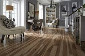 Ikea Flooring Laminate Uncategorized Mahogany Flooring Reclaimed Wood Flooring Ikea