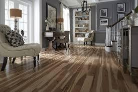 uncategorized mahogany flooring reclaimed wood flooring ikea