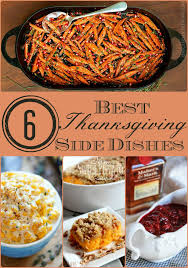 meetup monday link week 44 thanksgiving entrees and