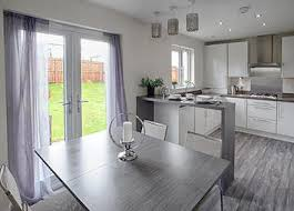 property for sale in westhill aberdeenshire buy properties in