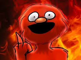Fuck Me Memes - the fuck me elmo doll by cupcake derpyeight on deviantart
