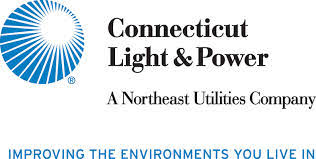 connecticut light power connecticut light and power bill payment options 5koleso guide