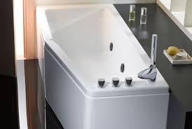 vasca da bagno salvaspazio vasca da bagno salvaspazio compact
