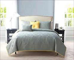 Quilts And Coverlets On Sale Queen Size Quilts Coverlets Queen Bedspreads Quilts Comforters