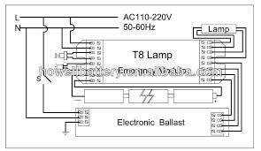 osram wiring diagram on osram download wirning diagrams
