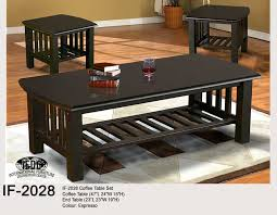 furniture store in kitchener coffee tables