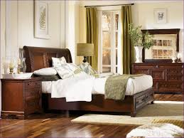 Where To Get Bedroom Furniture Bedroom Awesome Good Cheap Bedroom Furniture Childrens Bedroom
