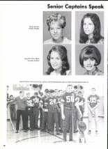 mccollum high school yearbook explore 1969 mccollum high school yearbook san antonio tx