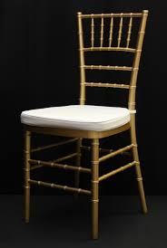 gold chiavari chair gold chiavari chairs designs home decor and design gold