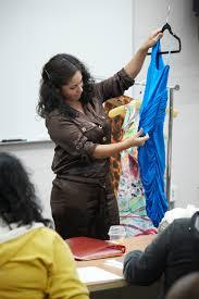 fashion design certificate program unlv continuing education