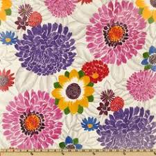 Vinyl Fabric For Kitchen Chairs by Amy Butler Cameo Laminated Cotton Harriet U0027s Kitchen Sugar 17 Yard
