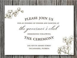 e wedding invitations email wedding invitations dhavalthakur