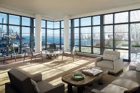 apartment exterior building design house excerpt loversiq