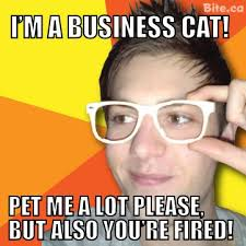 Business Kid Meme - business kid meme kid best of the funny meme