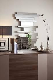 complementi d arredo complementi d arredo per la casa l arredare insieme bitritto bari