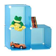 ikea toys storage boxes tags ikea toy storage bins colored bins