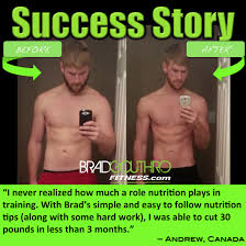 what to get a for s secrets for men to get six pack abs awaken the abs withinawaken