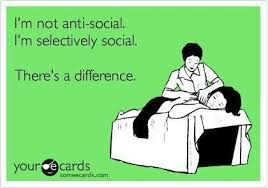 Funny Ecard Memes - selectively social that s right quotes pinterest