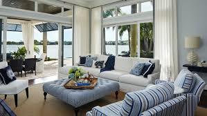 home interior redesign beautiful interior design florida with home interior redesign with
