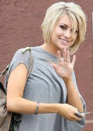 who cuts chelsea kane s hair 2011 blonde chelsea kane medium layered hairstyle hair styles