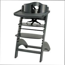orchestra chaise haute chaise haute chaise haute zeta orchestra