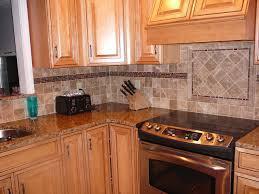 ct tile professional costanzo tile u0026 marble