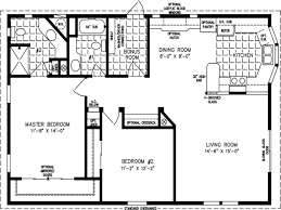 small house plans 1500 square feet