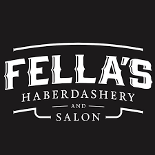top hair salons twin cities fellas haberdashery and salon 169 photos 62 reviews hair