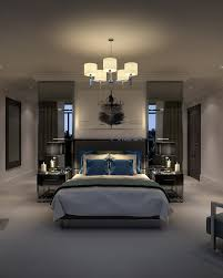 Photos Of Bedroom Designs 31 Gorgeous Ultra Modern Bedroom Designs Style Estate