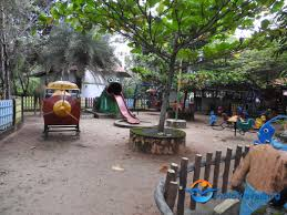 review of mango meadows one of the best theme park u0026 resort
