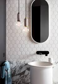 modern pendant chandeliers best 25 bathroom pendant lighting ideas on pinterest bathroom