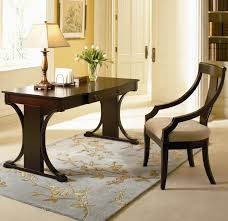 Quality Desks For Home Office Home Office Desk For Office Environment Office Furniture