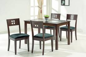 dinette furniture dining room stores wooden chairs table and