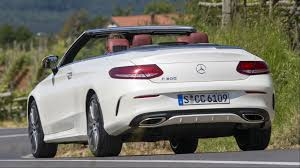 mercedes benz biome doors open first drive mercedes c300 cabriolet first drives bbc topgear