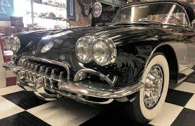 vintage cars vintage advertising americana memorabilia vintage american gas