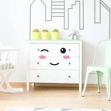 stickers meuble cuisine uni stickers pour meuble stickers pour meubles stickers adhesif pour