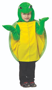 dinosaur halloween costume kids 86 best animal costumes images on pinterest animal costumes
